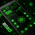 Circuit Launcher 2020