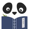 Chinese English Dictionary Translation - Hanzii