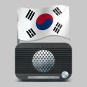 한국 라디오