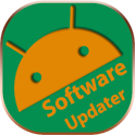Software Updater (update all your apps & games now