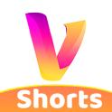 VidShorts
