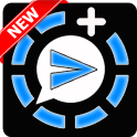WFVS | Upload Full Video Status - Video Splitter