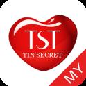 TST-Malaysia