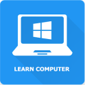 Learn Computer Course - Offline