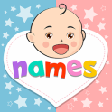 Baby Names US