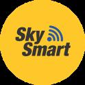 SKY SMART