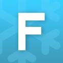 Freez Añadir efecto animación congelación en video