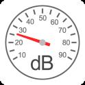 Sound Meter - Decibel