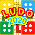 Ludo 2020