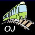 O.J. OeBB Monitor