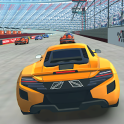 REAL Fast Car Racing