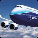 Flight Simulator 2015 FlyWings Free