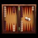 Backgammon Sin Conexión
