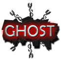 Ultimate Ghost Detector (real EMF, EVP recorder)