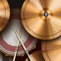 Classic Drum - Schlagzeug
