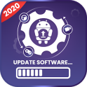 Update Software Fast Update for All Android