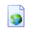 WebDAV plugin-Total Commander