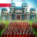 Empire: Four Kingdoms | Medieval Strategy MMO (PL)