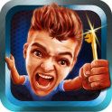 Can You Escape this 151+101 Games - Free New 2020