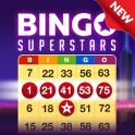 Bingo Superstars