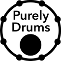 Drums Learn Lessons Free Guide