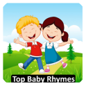 Top Baby Rhymes