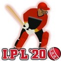 World Cricket Indian T20 Live 2020
