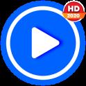 Reproductor de video para Android: todos formatos