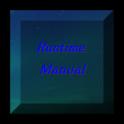 Runtime & Manual