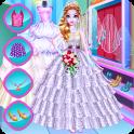 Bride Wedding Dresses