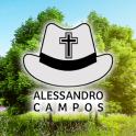 Pe. Alessandro