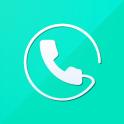 Contacts Widget - Quick Dial Widget - Speed Dial