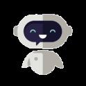 AriaBot, asistente por voz