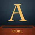 Slovný Duel