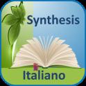Synthesis Italiano Demo