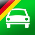 iTheorie Führerschein Auto 2020 PRO
