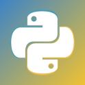 Python 3.7 Docs