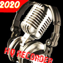 Gravador de Voz com Alta Qualidade Voice Recorder