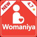 Hindi Pregnancy App