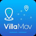 Villamov