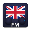 RL English Radios