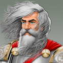 Age of Conquest IV