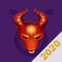 Taurus Horoscope ♉ Free Daily Zodiac Sign