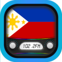 Radio Philippines + Radio Philippines FM – Online