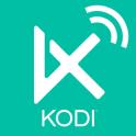 4-Head, Kodi Remote