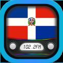 Radio Dominican Republic + Radio FM - Radio Online