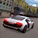 Extreme Turbo Racing Simulator