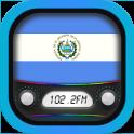 Radio El Salvador + Radio El Salvador FM – Online