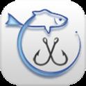 Fishing / Angler Guide 2020