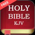 Holy Bible - King James Version (KJV) Free App